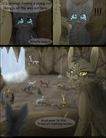 E.O.A.R - Page 35 by PaintedSerenity