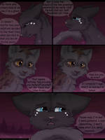 E.O.A.R - Page 44 by PaintedSerenity