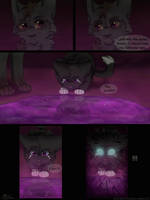 E.O.A.R - Page 45 by PaintedSerenity