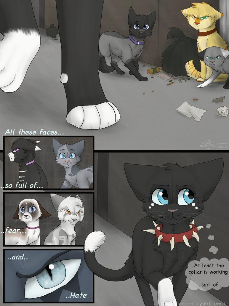 eoar page 55 by paintedserenity on deviantart