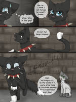 E.O.A.R - Page 58 by PaintedSerenity