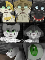 E.O.A.R - Page 81 by PaintedSerenity