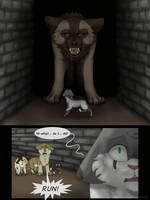E.O.A.R - Page 82 by PaintedSerenity