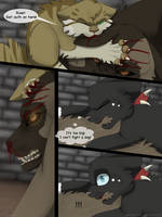 E.O.A.R - Page 86 by PaintedSerenity