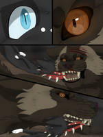 E.O.A.R - Page 89 by PaintedSerenity