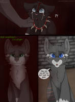 E.O.A.R - Page 108 by PaintedSerenity