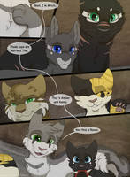 E.O.A.R - Page 126 by PaintedSerenity