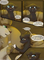 E.O.A.R - Page 142 by PaintedSerenity