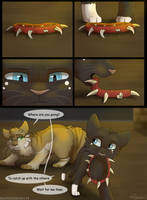 E.O.A.R - Page 143 by PaintedSerenity