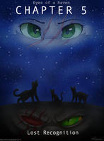 E.O.A.R - Page 145 by PaintedSerenity