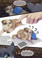 E.O.A.R - Page 146 by PaintedSerenity