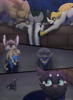 E.O.A.R - Page 148 by PaintedSerenity