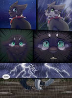 E.O.A.R- Page 155 by PaintedSerenity