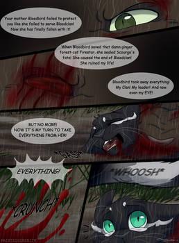 E.O.A.R - Page 157