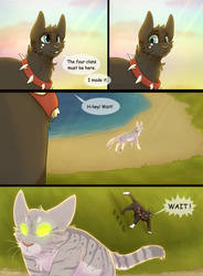 E.O.A.R- Page 180 by PaintedSerenity