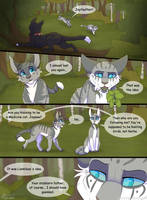 E.O.A.R - Page 183 by PaintedSerenity