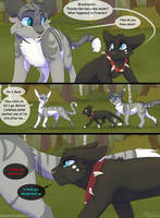 E.O.A.R - Page 190 by PaintedSerenity