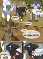 E.O.A.R - Page 196 by PaintedSerenity