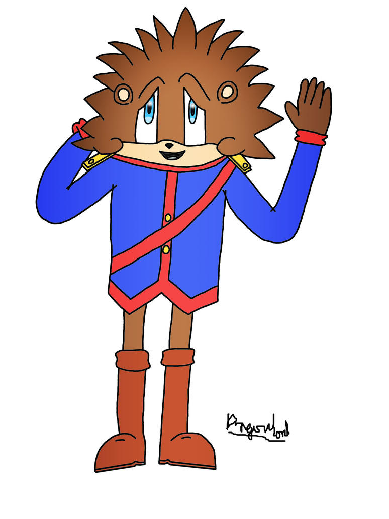 dylan_the_porcupine_by_dragonlord7337-d7to1g8.jpg