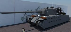 K-73 front