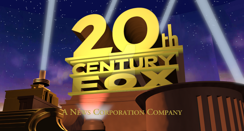 TCF Fantastic Mr  Fox Trailer variant remake by