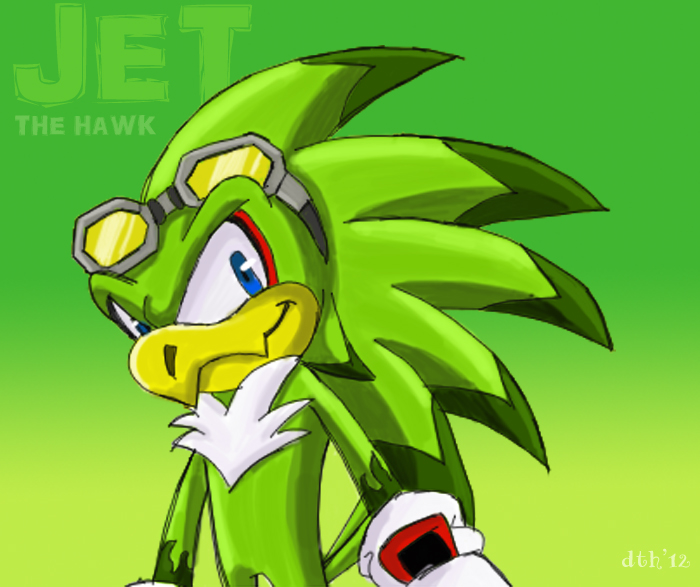 Jet The Hawk Wallpaper Related Keywords - Jet The Hawk ...