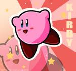 Kirbyyyyyyyyyy