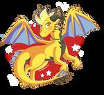 Electrica Dragon