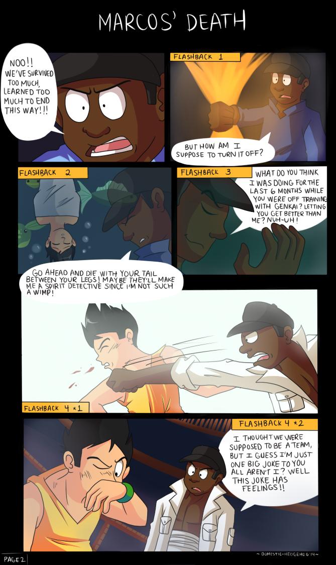 Marcos'death page 2 by Domestic-hedgehog