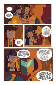 Demagia page 47