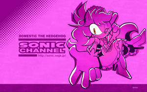 Domestic Wallpaper by Domestic-hedgehog
