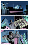 The Shadow Page 1