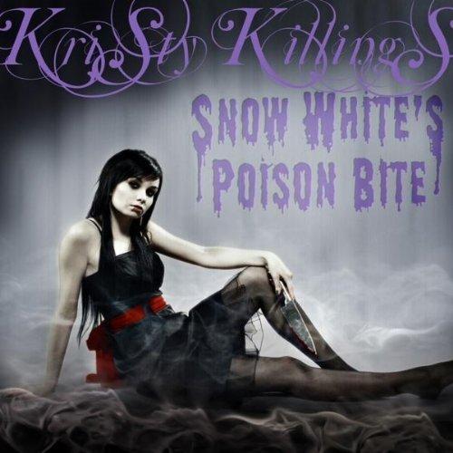 Snow White's Poison Bite by WolfOfSummer on DeviantArt
