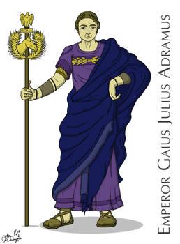 ACS - Adramus Profile