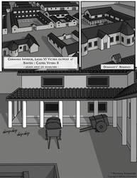 ACS - caput i page 1