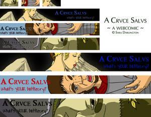 A Cruce Salus - teaser links 2