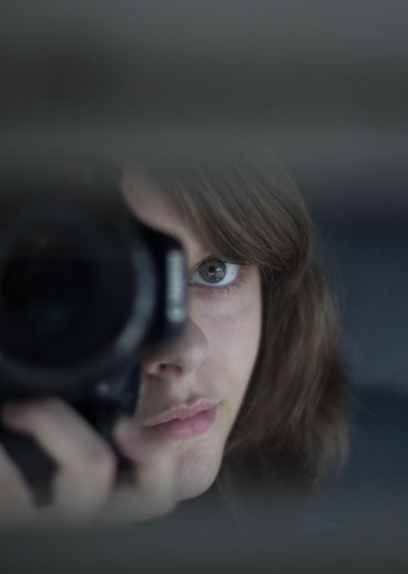 Kamerascheu's Profile Picture