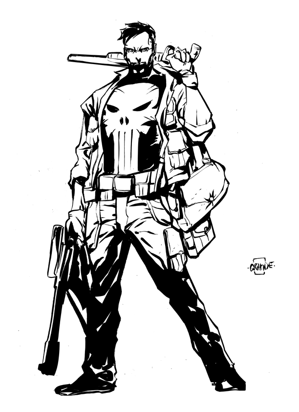 Captain America Logo Coloring Pages Sketch Coloring Page