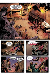 Deathspring page 16 by johnnymorbius