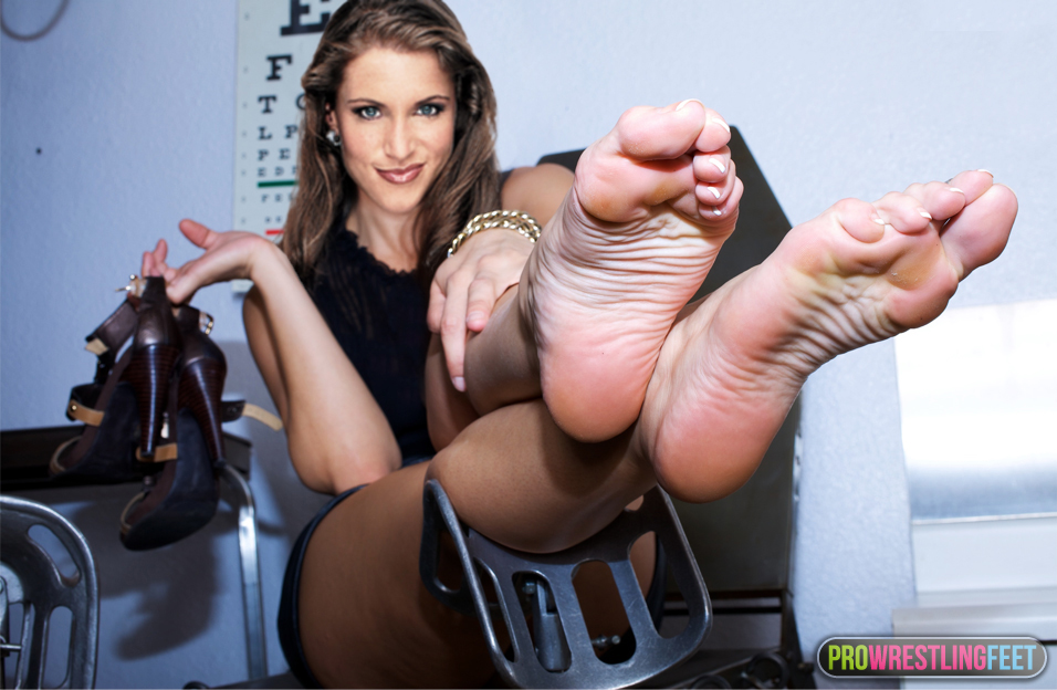 stephanie-mcmahon-nude-free-pics-driver-sex