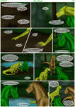 Raptor, page 77