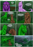 Raptor, page 88