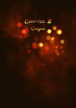 Raptor, chapter 3