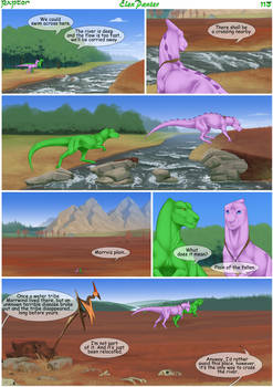 Raptor, page 115