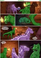 Raptor, page 120