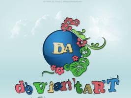 DeviantART by mfayaz