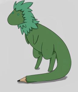 Extinct-Doodles's Profile Picture