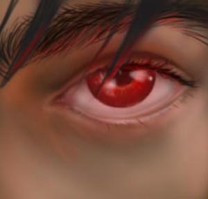 IaneArt's Profile Picture