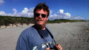 Matthew-Beziat's Profile Picture