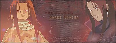Bonus de Invitacion Firma_shade_uchiha_by_itachisg-d4yep9x
